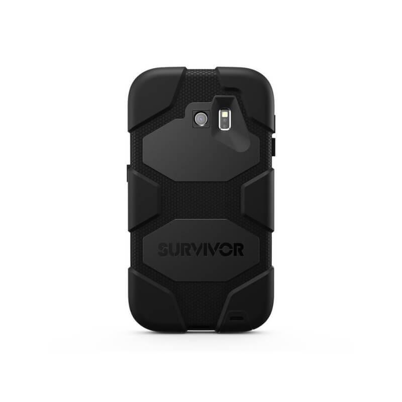 Griffin Survivor hardcase Galaxy S6