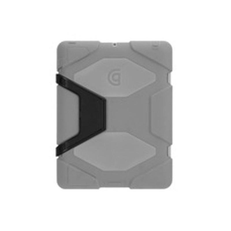 Griffin Survivor Stand voor iPad  Air 1