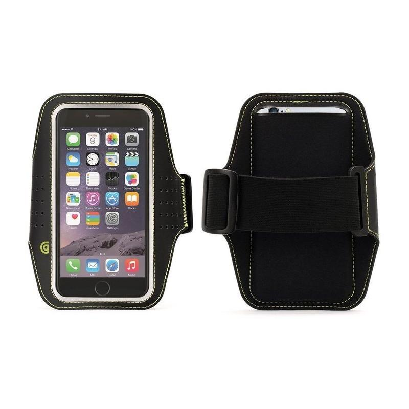 Griffin Trainer Sport Armband iPhone 6(S) Plus/ 7 Plus