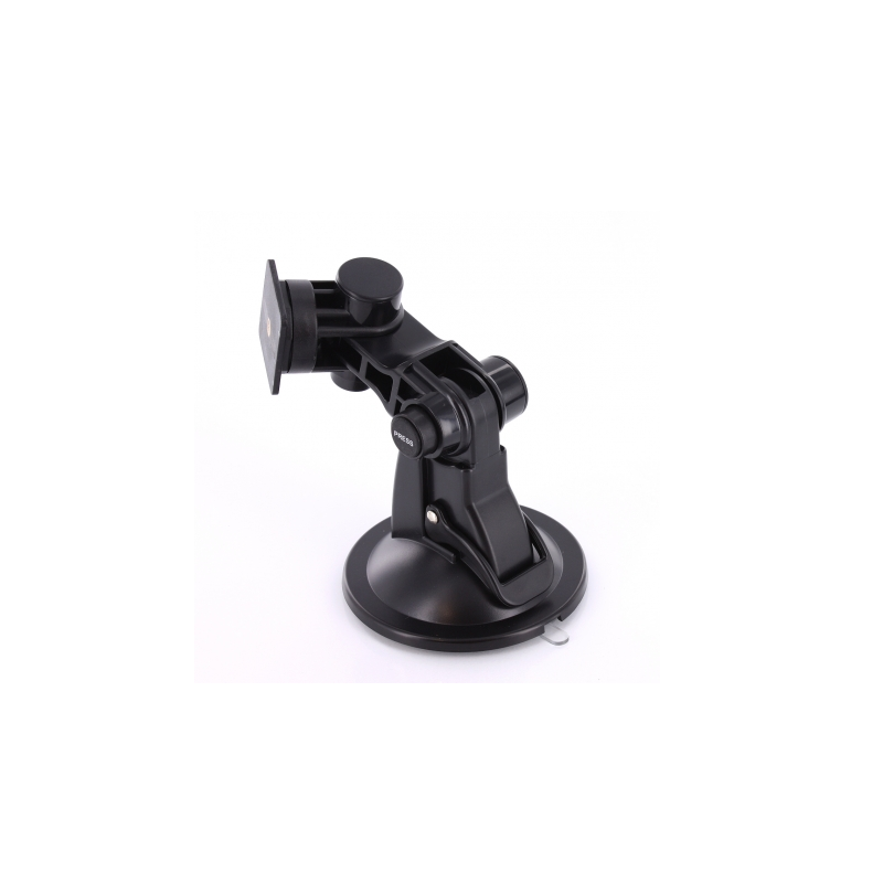 Haicom Car Holder HI-168 iPhone 4(S)