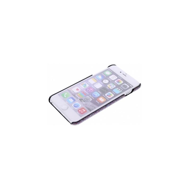 Fab. Rockstar Hard Case iPhone 6(S) Multi