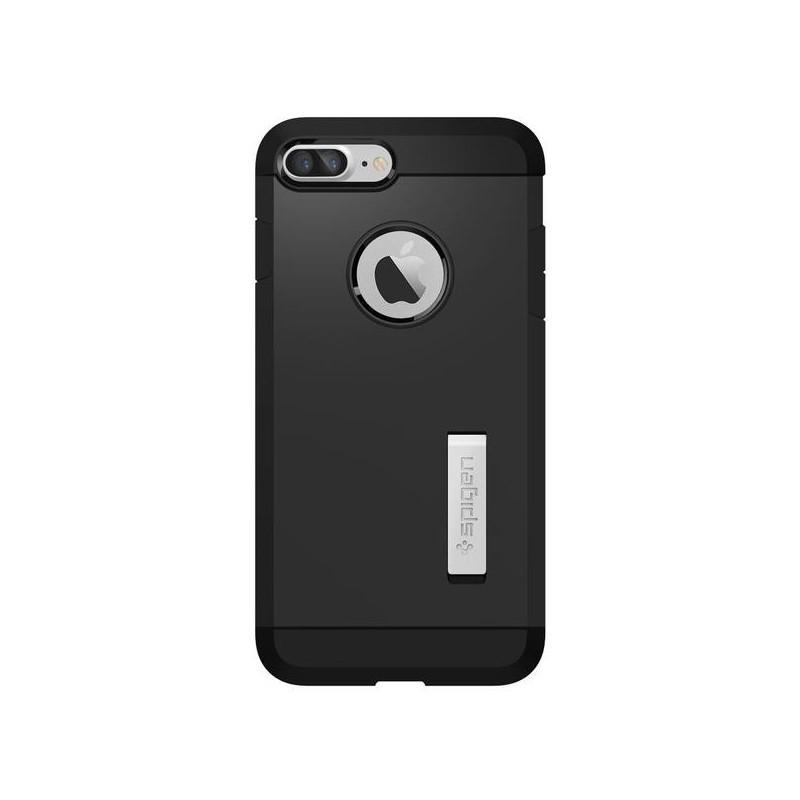 Spigen Tough Armor iPhone 7 Plus zwart