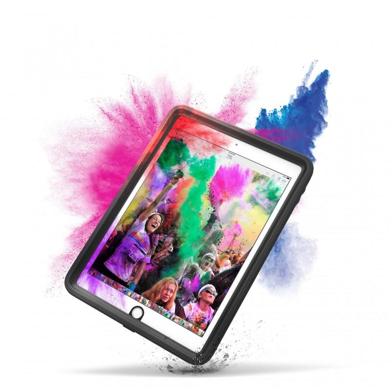 Catalyst Waterproof Case iPad Pro 9,7 zwart