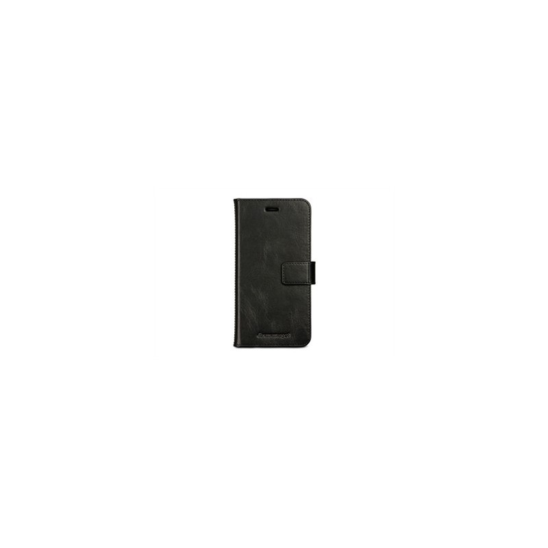 dbramante1928 Copenhagen 2 case iPhone 7 Plus zwart