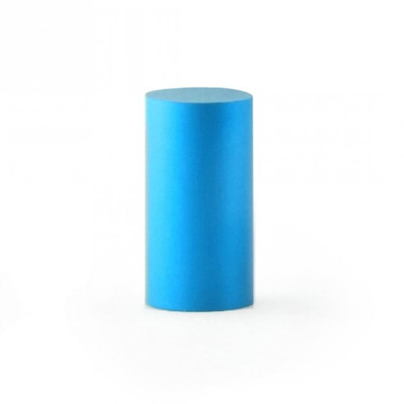 Jot Mini Replacement Cap Turquoise
