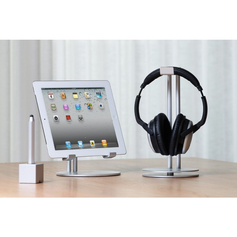 Just Mobile UpStand tablet stand