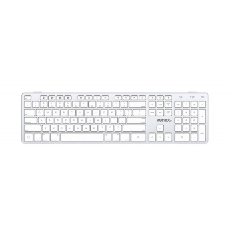 Kanex Multi-Sync Keyboard wit