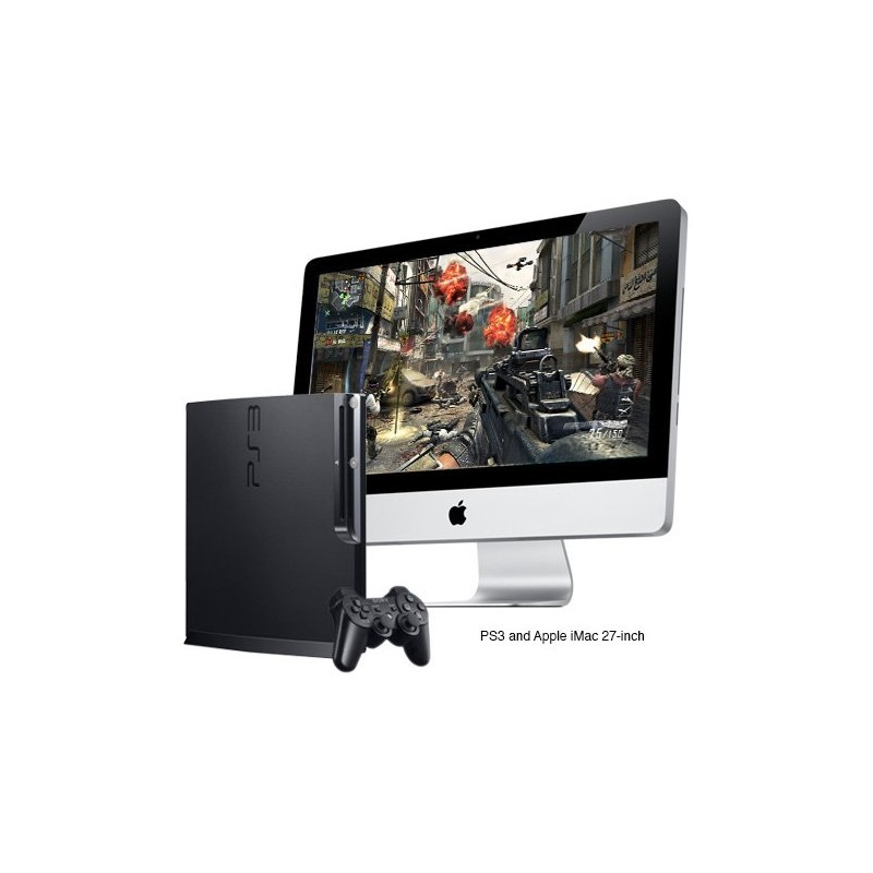 Kanex XD (HDMI naar iMac & Cinema Display) HDMDPUS