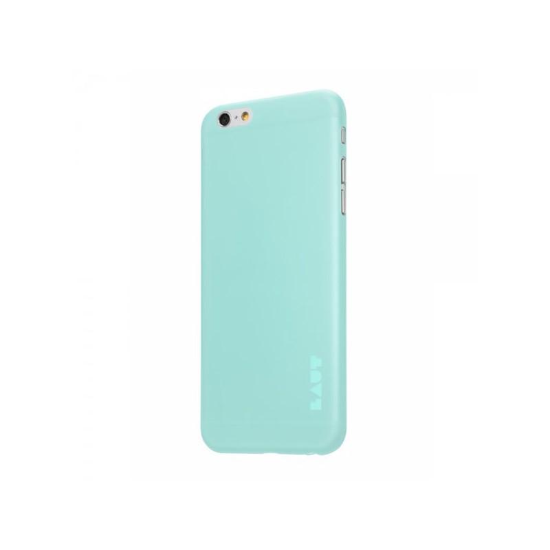 LAUT Slimskin iPhone 6 Plus / 6S Plus Green