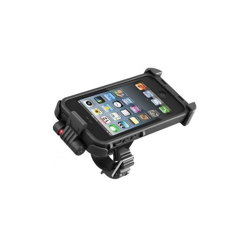 Lifeproof Bike Bar mount / fietshouder iPhone 5(S)