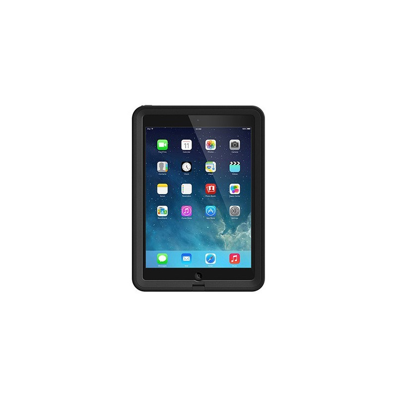 Lifeproof Fre iPad Air 1 case