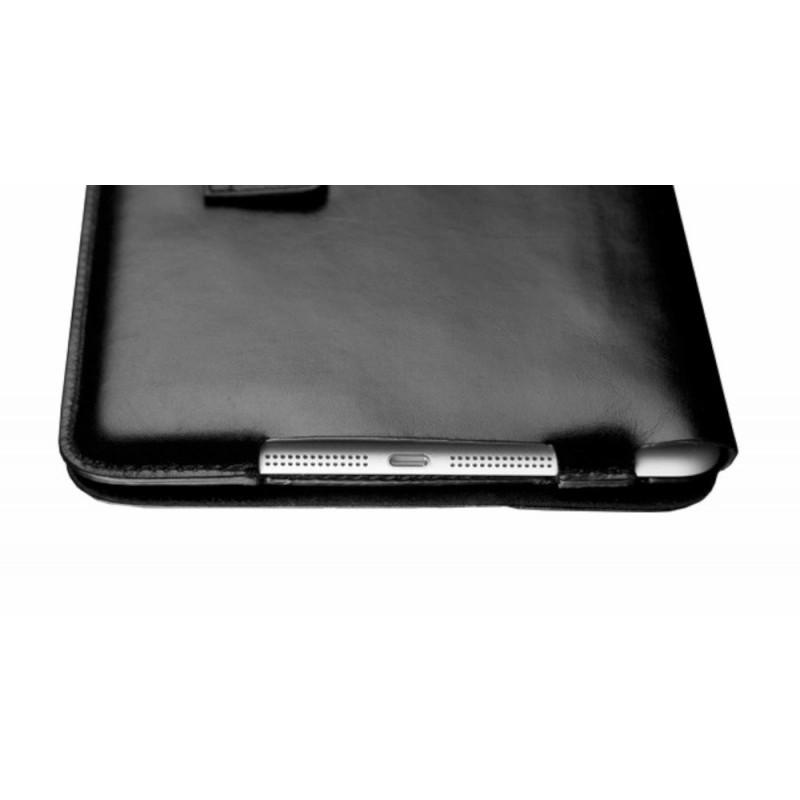 Sena Florence zwart iPad Mini (835801)