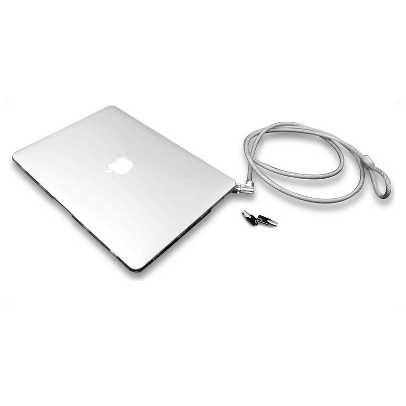 Maclocks lock en security case MacBook Air 11