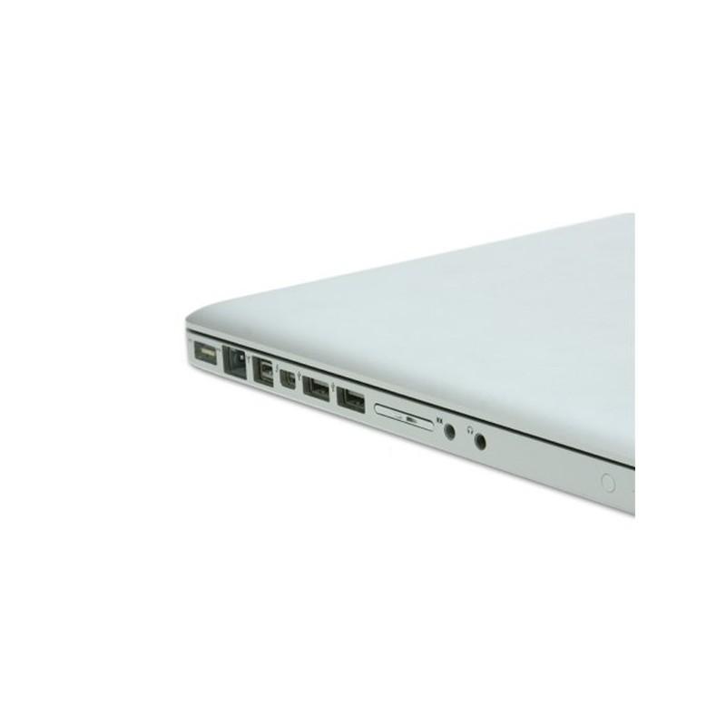 Nifty MiniDrive Pro 4GB zilver