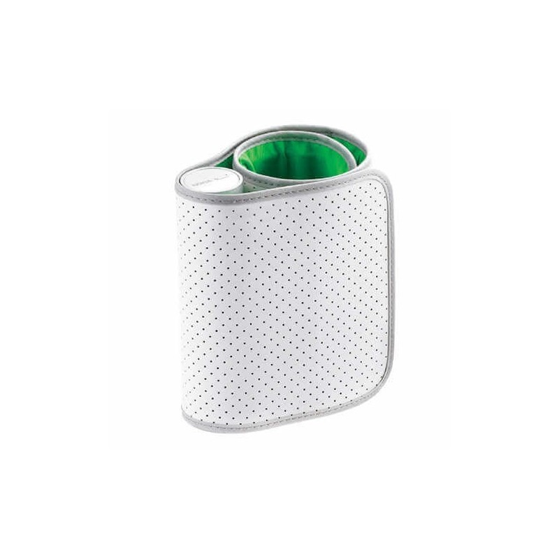 Nokia draadloze bloeddrukmeter