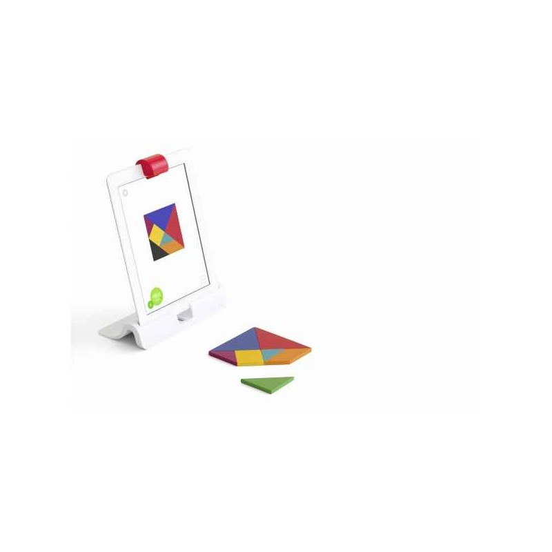 Osmo Brain-Fitness kit