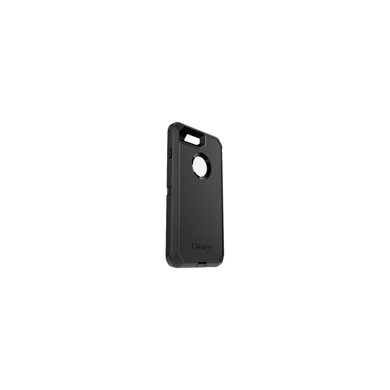 Otterbox Defender iPhone 7 Plus zwart
