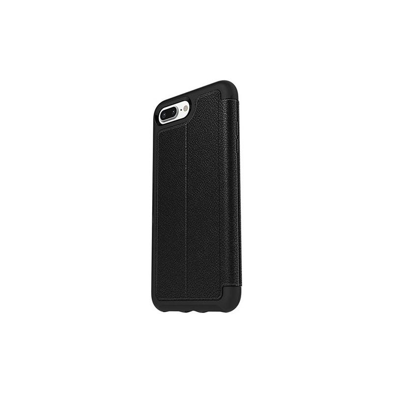 Otterbox Strada iPhone 7 Plus zwart