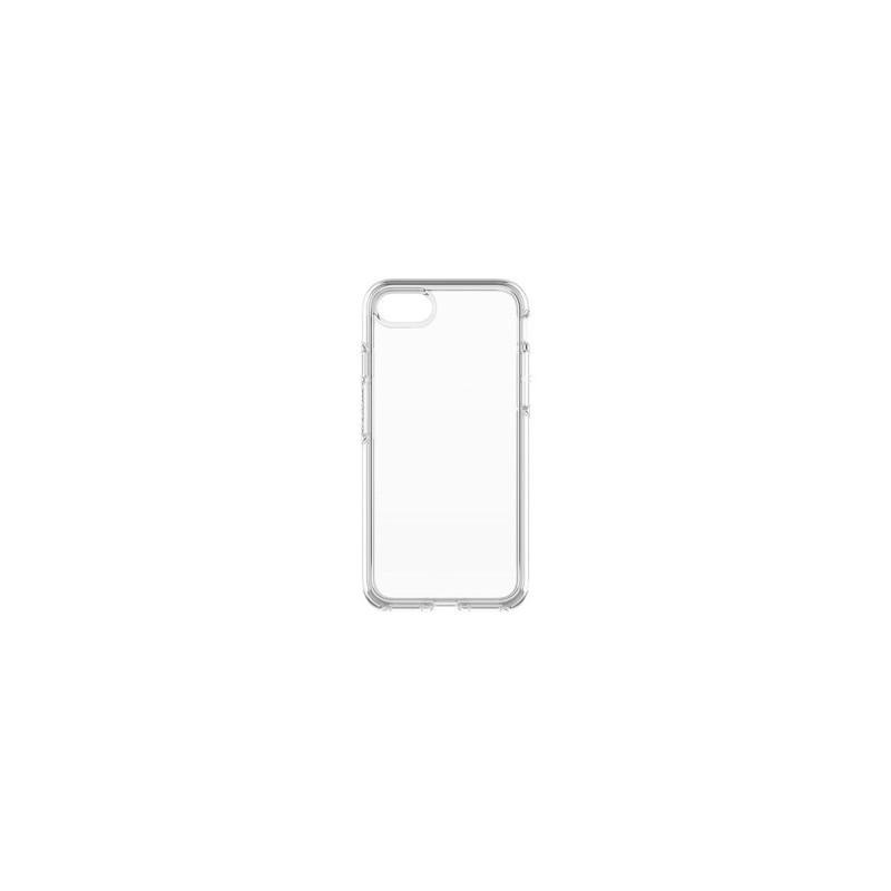 Otterbox Symmetry iPhone 7 transparant