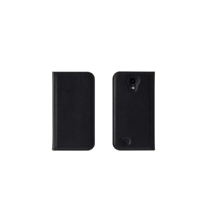 Griffin Midtown Wallet case Galaxy S4 zwart