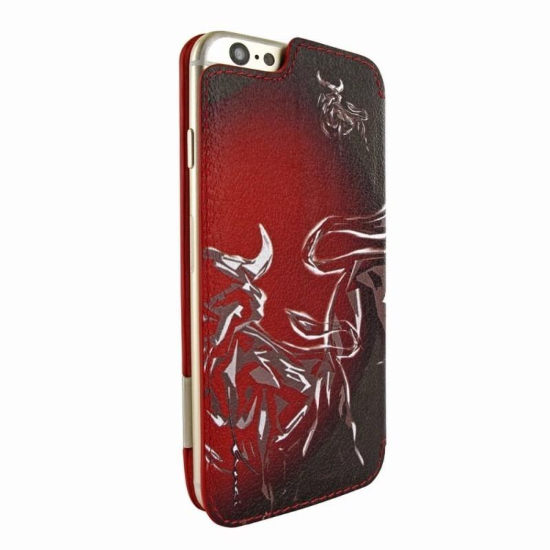 Piel Frama FramaSlim iPhone 6(S) Limited Edition