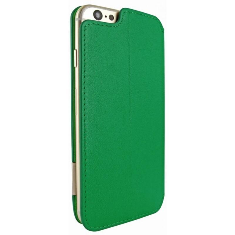 Piel Frama FramaSlim iPhone 6(S) groen