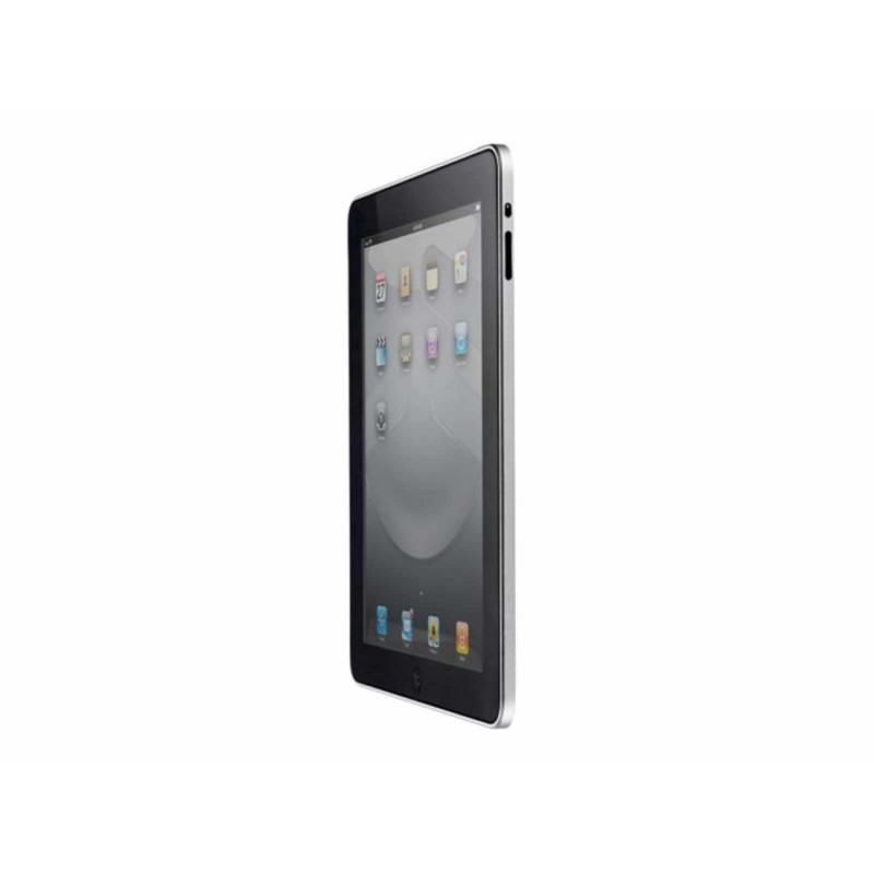 Screenprotector anti-reflectie iPad 1 (voor)