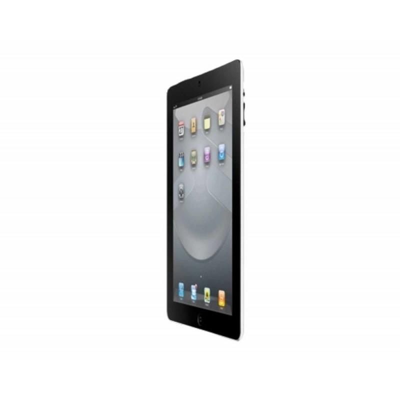 Screenprotector anti-reflectie iPad 2 / de nieuwe iPad (voor)