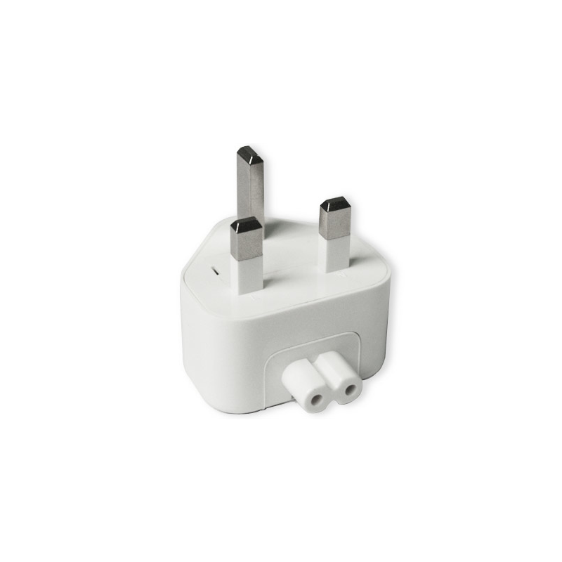 Apple Adapterplug GB