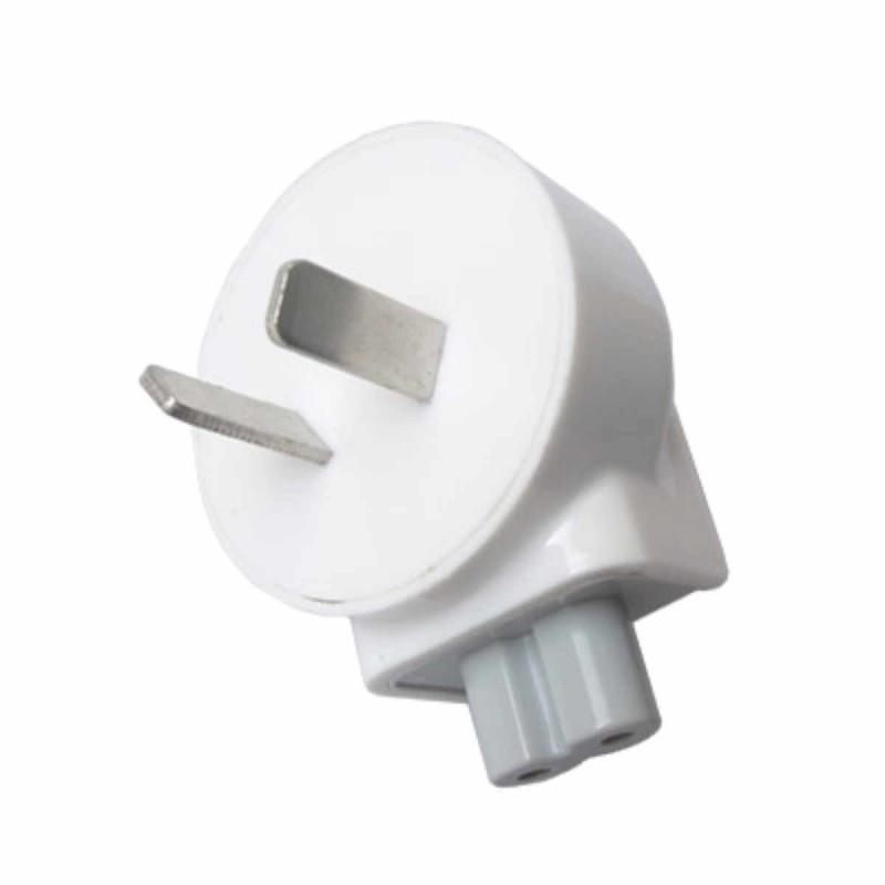 Adapterplug AU