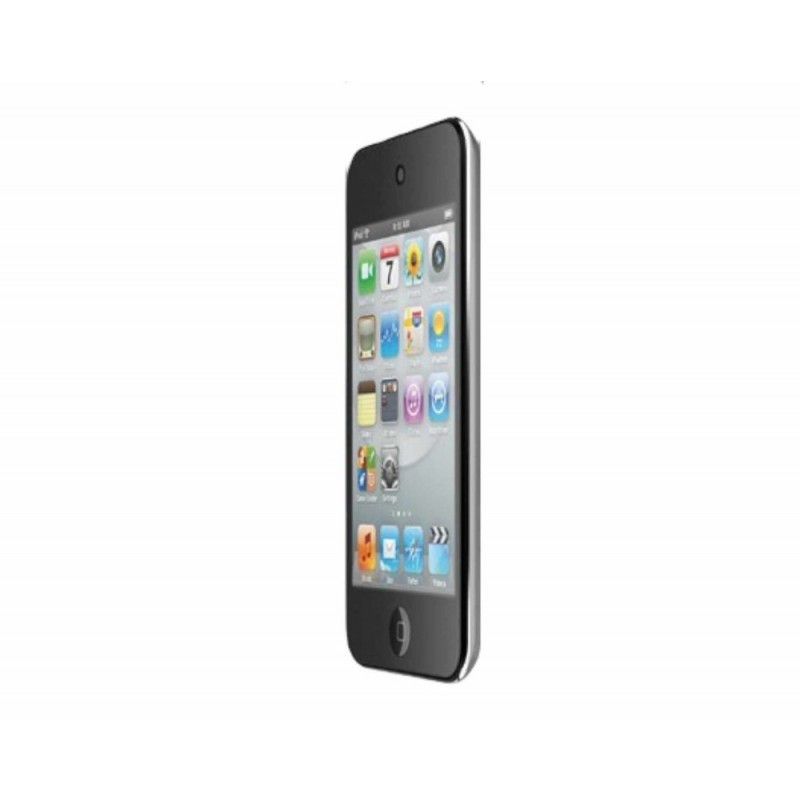Screenprotector anti-reflectie iPod Touch 3/4G (voor)