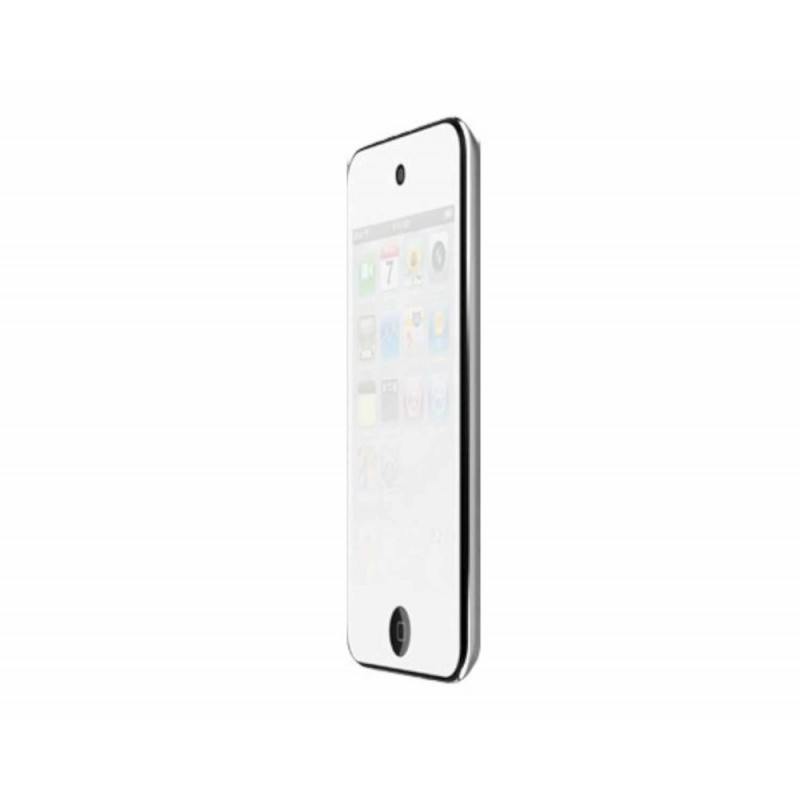Screenprotector spiegel iPod Touch 3/4G (voor)