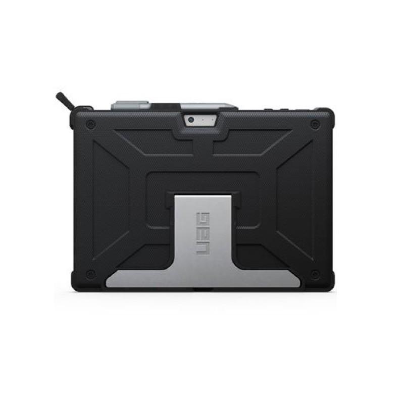 Urban Armor Gear Composite Surface Pro 4 / 2017