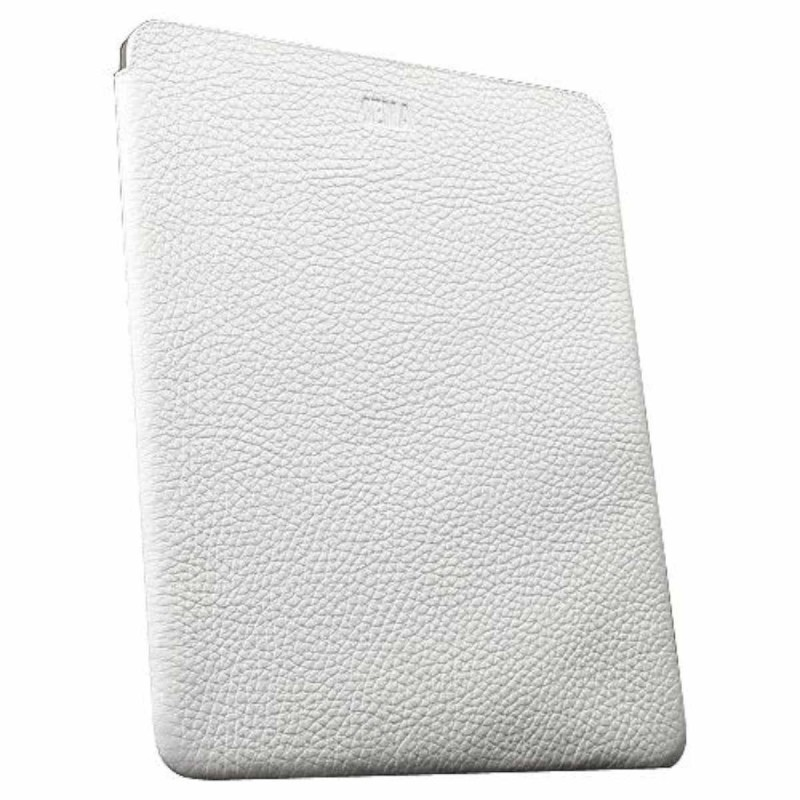 Sena UltraSlim Pouch leer iPad / iPad 2 / 3 / 4