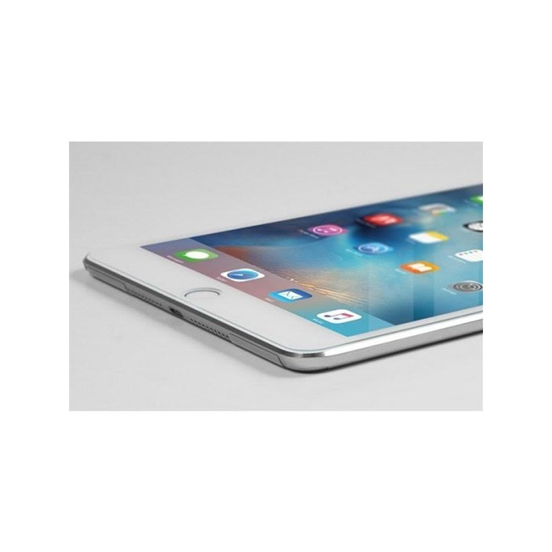 BodyGuardz screenprotector ipad mini 4
