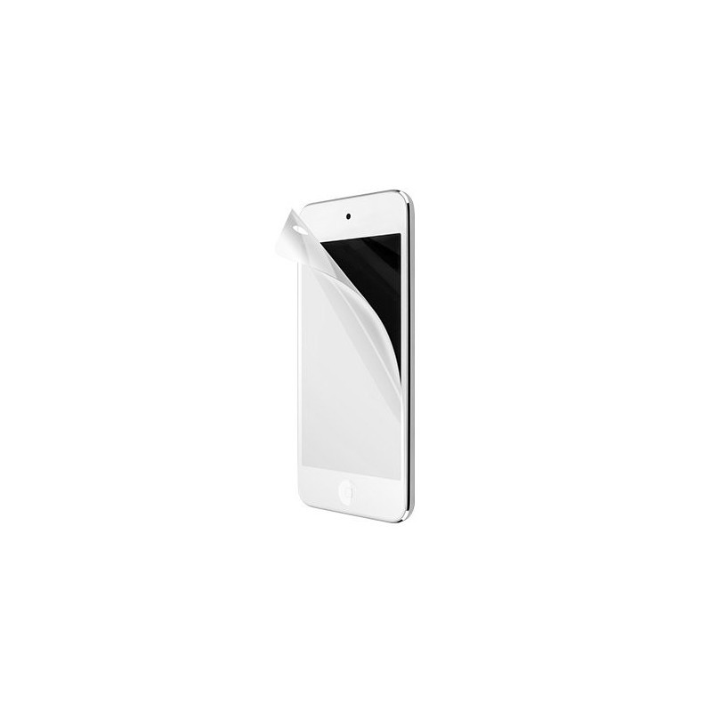Screenprotector spiegel iPod Touch 5G (voor)