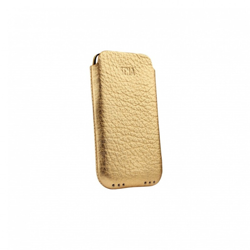 Sena UltraSlim Pouch iPhone 3G(S) goud