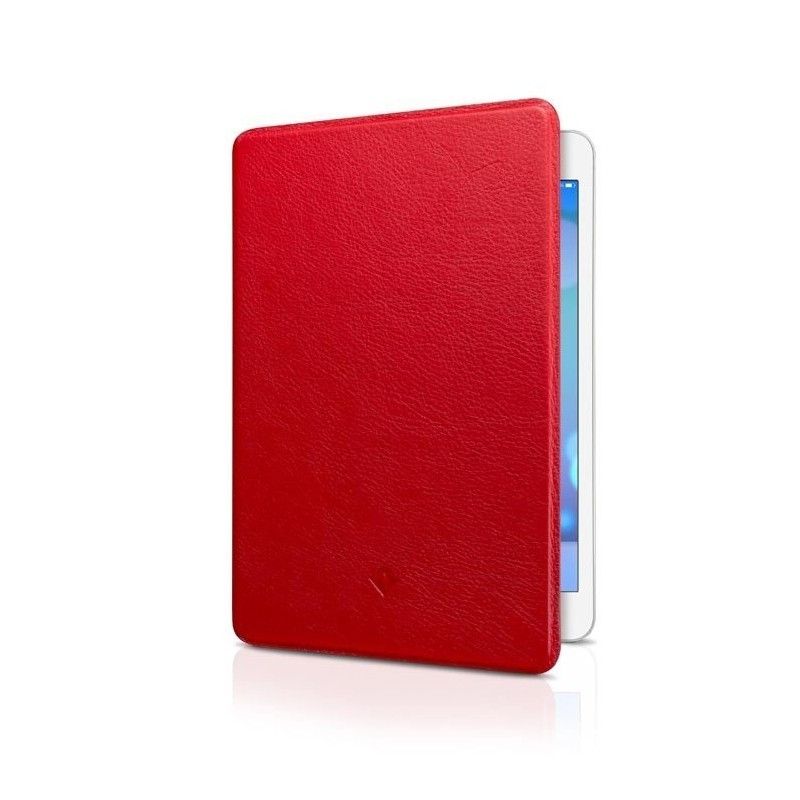 Twelve South SurfacePad iPad Mini rood