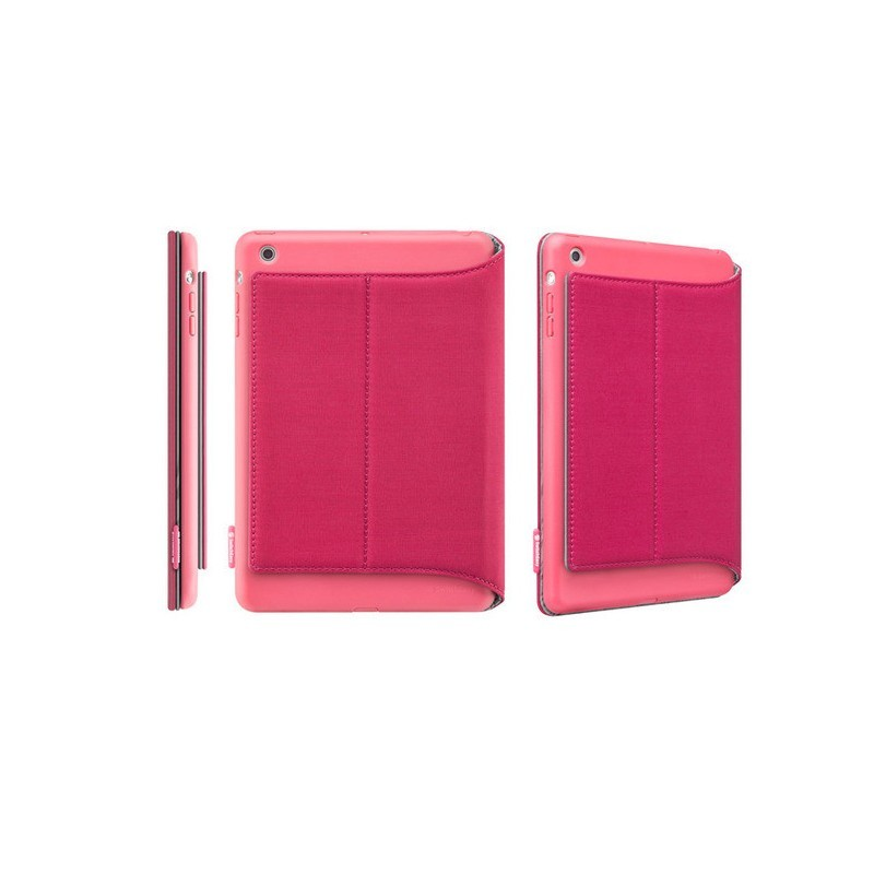 Switch Easy Canvas iPad mini 2 / 3 Pink