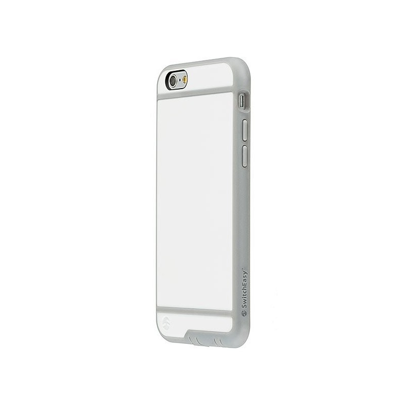 SwitchEasy Tones Case iPhone 6 wit