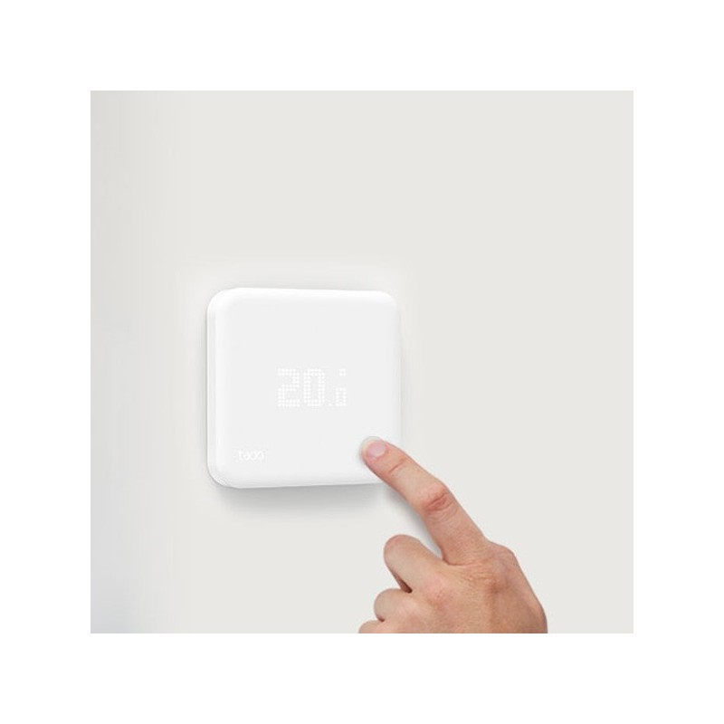 Tado Smart (slimme) thermostaat
