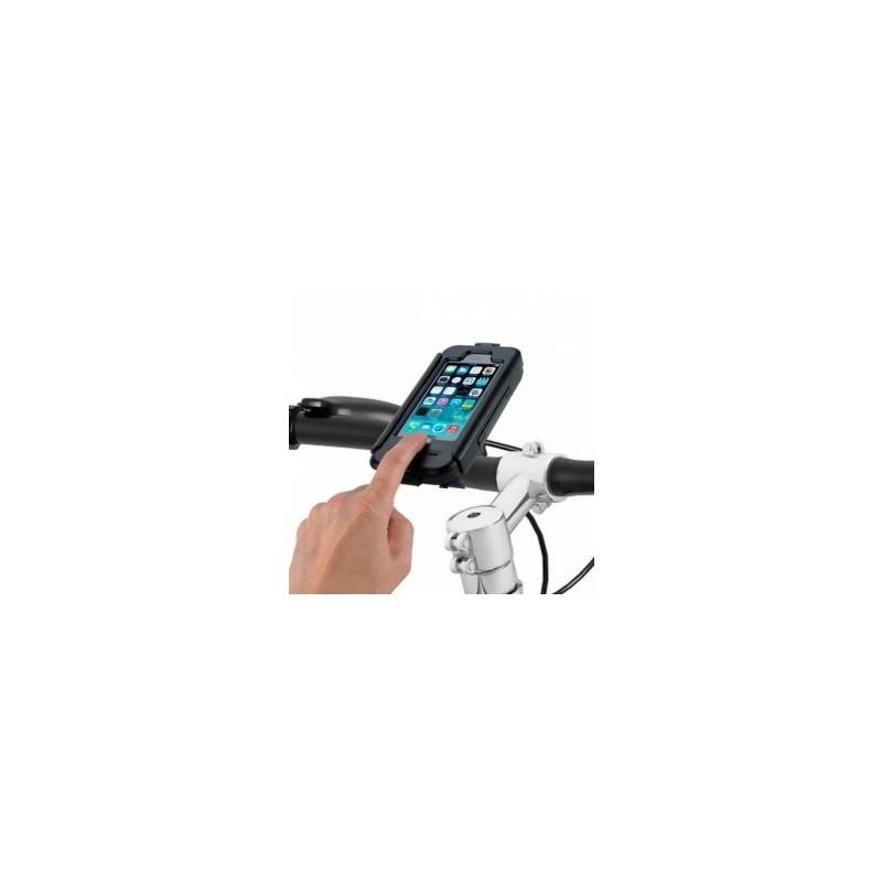Tigra fietshouder (bike console) iPhone 6