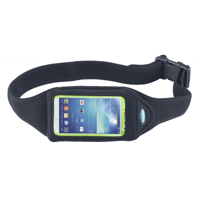 Tune Belt IP6 Sport Heupband iPhone 6(S) Plus