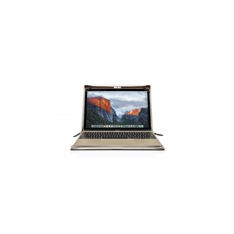 "Twelve South BookBook MacBook 12"" (12-1507)"