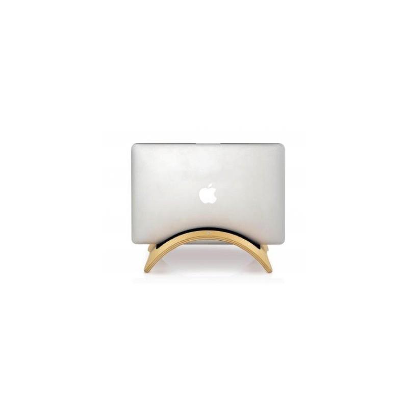 Twelve South BookArc MacBook Air/Pro