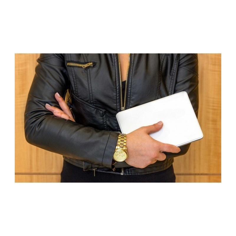 Twelve South SurfacePad iPad Mini wit