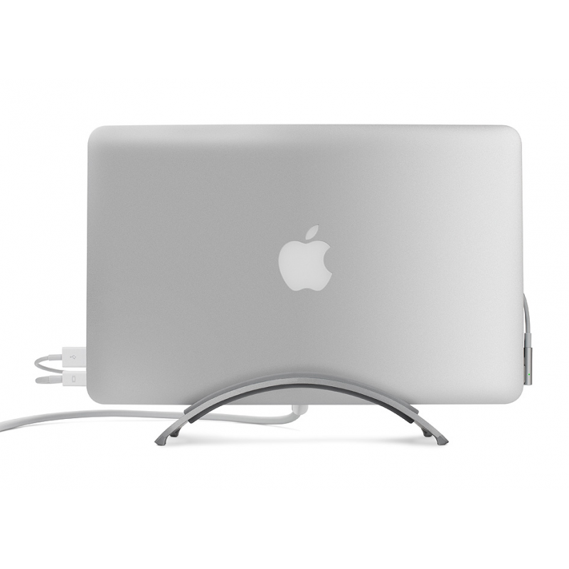 "Twelve South BookArc voor MacBook Air 11"" en 13"""