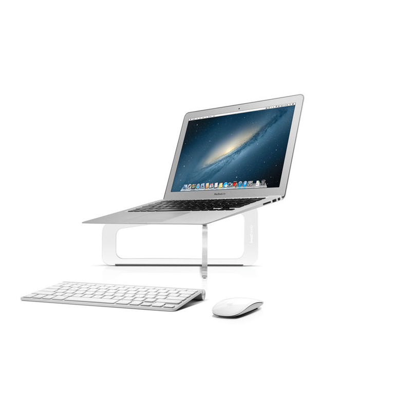 Twelve South GhostStand / MacBook standaard (12-1308)