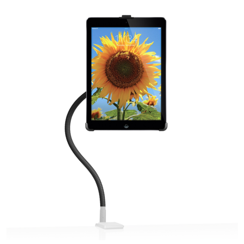 Twelve South HoverBar 3 verstelbare arm iPad 2/3/4 & Air & Mini