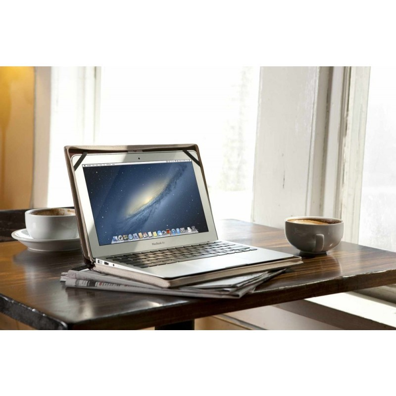 "Twelve South BookBook MacBook Air / Pro Ratina 13,3"" (12-1104)"